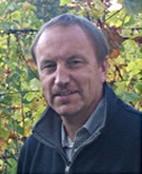 Mr Fritsch