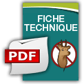 Fiche-Technique-TRICO-Haies