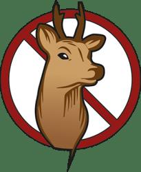 TRICO repulsif chevreuil
