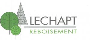 LOGO Lechat