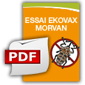 essai-ekovax-morvan