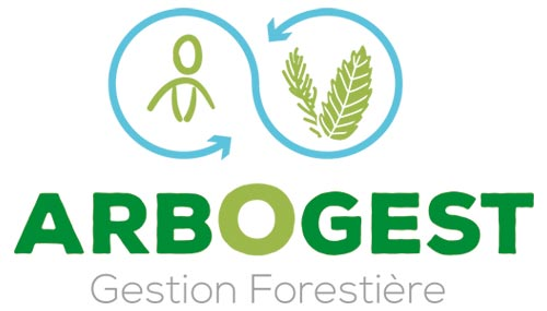 logo-arbogest