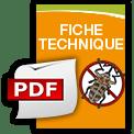 Fiche-Technique-Ekovax
