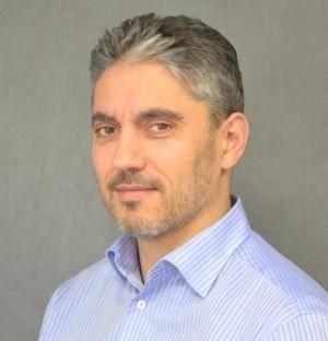 Dominique Navereau, Directeur AX'VIGNE