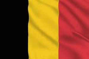 dreapeau-belgique