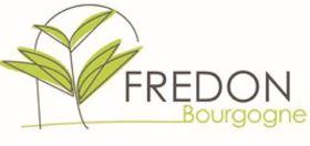 Féderation REgionale de Défense contre les Organismes Nuisibles (FREDON) de Bourgogne.