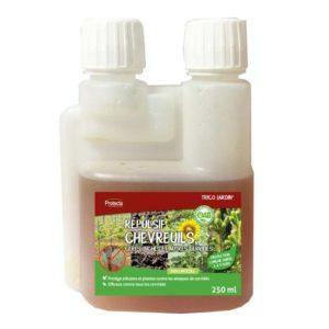 TRICO Jardin Protecta en 250 ml
